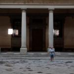 Il Seicento fiorentino agli Uffizi: Giovanni Martinelli