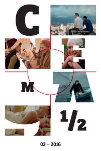 Cinema 9 e 1/2 | marzo