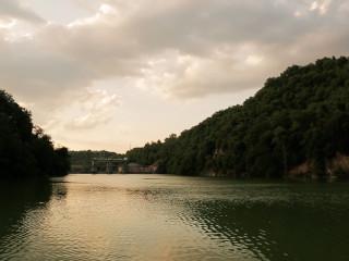 Un giorno d'estate a Montevarchi