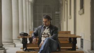Intervista a Pablo Ernesto Piovano