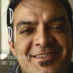 FFE 2015 | Saeedi