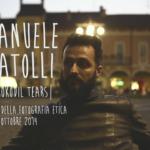 FFE 2015 | Satolli