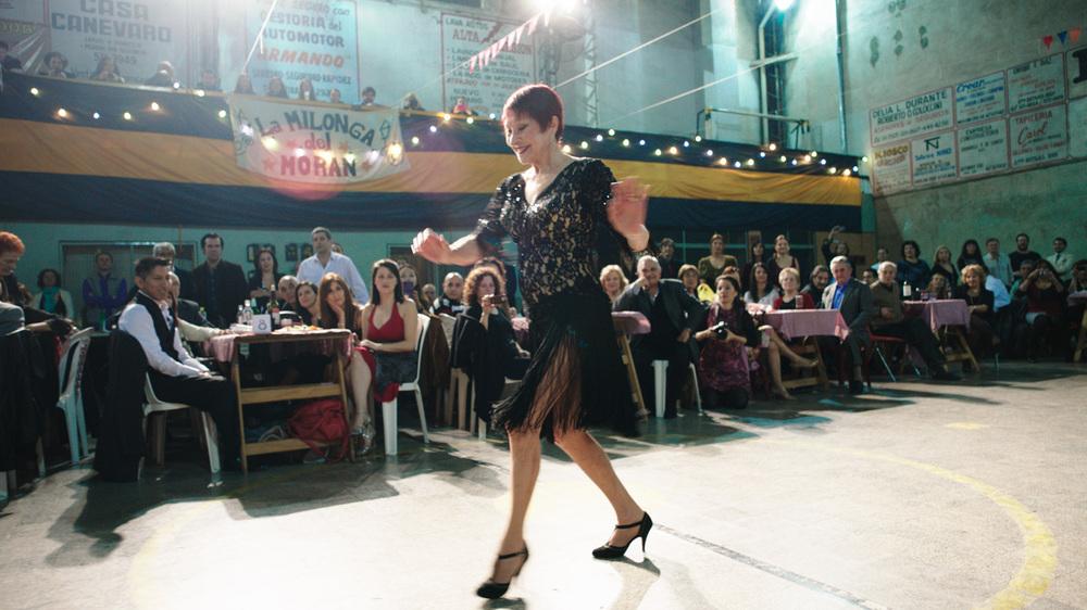 un_ultimo_tango