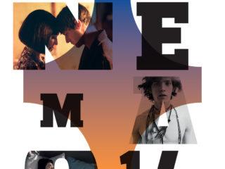 Cinema 9 e 1/2 | Gennaio