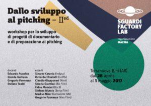 SFL_Sviluppo_Pitching_2017
