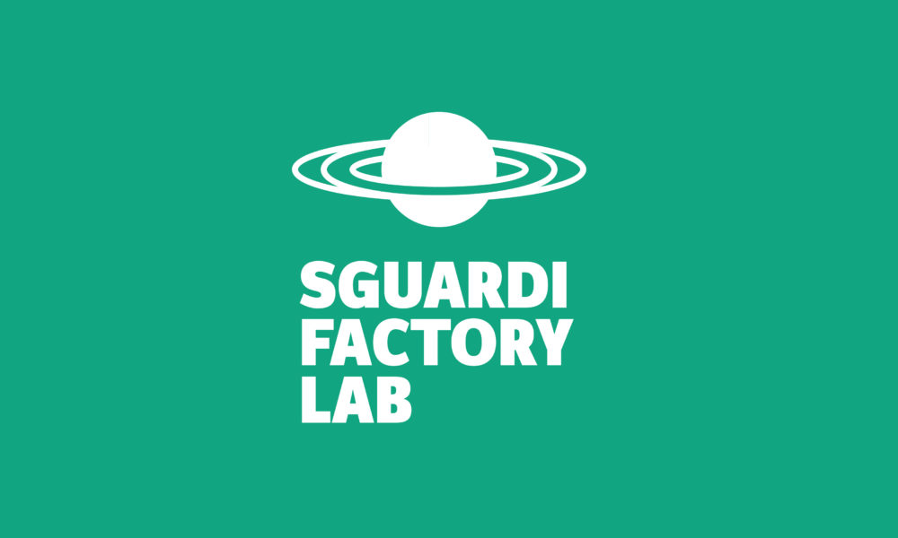 Sguardi Factory Lab | 2017