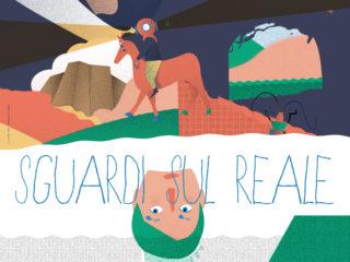 Sguardi sul Reale Festival | 7ª edizione