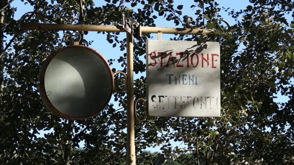 Setteponti Walkabout – Esplorazioni_7