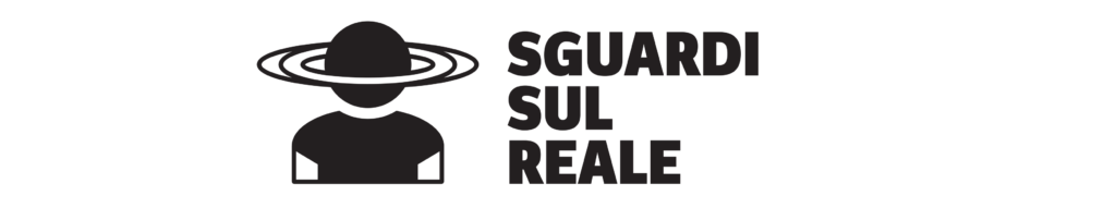 SSR7_logo_banner