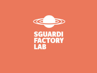 Sguardi Factory Lab | 2018