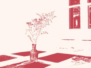 OGNI COSA HA IL SUO TEMPO | 22 aprile | Sguardi sul Reale a Sàgona