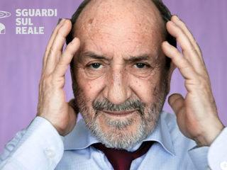 Umberto Galimberti | Aspettando Sguardi sul Reale – 9ª edizione